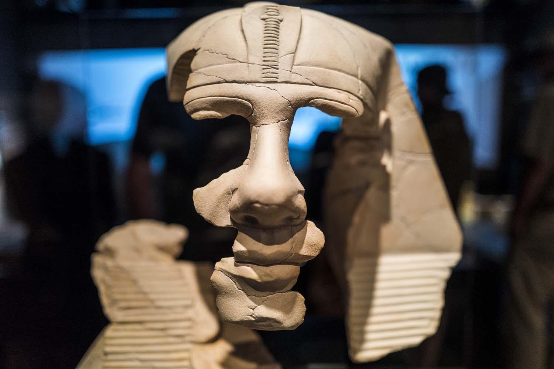 Egypt_1.jpg