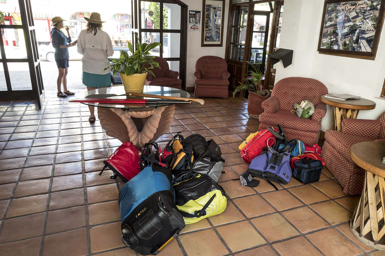 HotelPlazaLoreto_departure_1.jpg