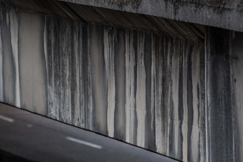 Concrete_1.jpg