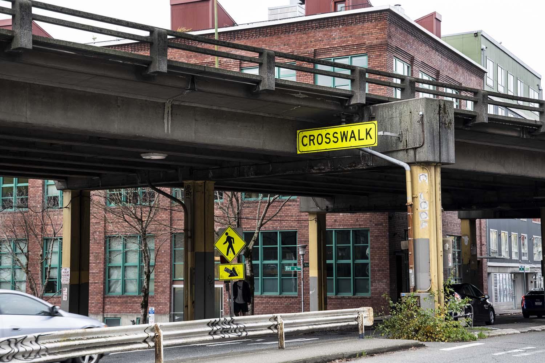 Crosswalk_1.jpg