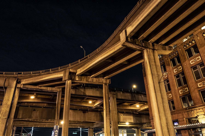 ViaductCurve_1.jpg