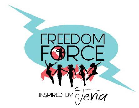 Freedom-Force.jpg