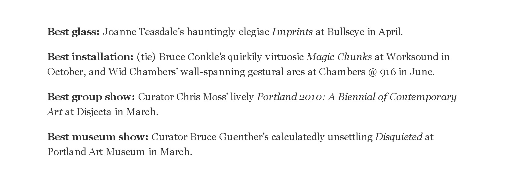 WWEEK_Portland_Best_Of_2010_Page_2.jpg