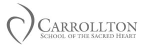 Carrollton.png
