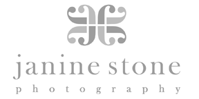 Janine Stone Photography.png