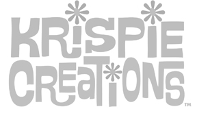 Krispie Creations Logo copy.jpg