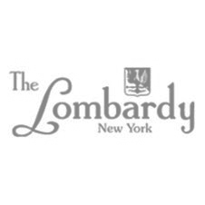 The Lombardy Hotel copy.jpg