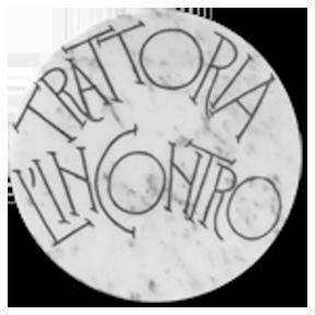 Trattoria L'Incontro copy.png