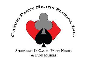 CasinoNights.png