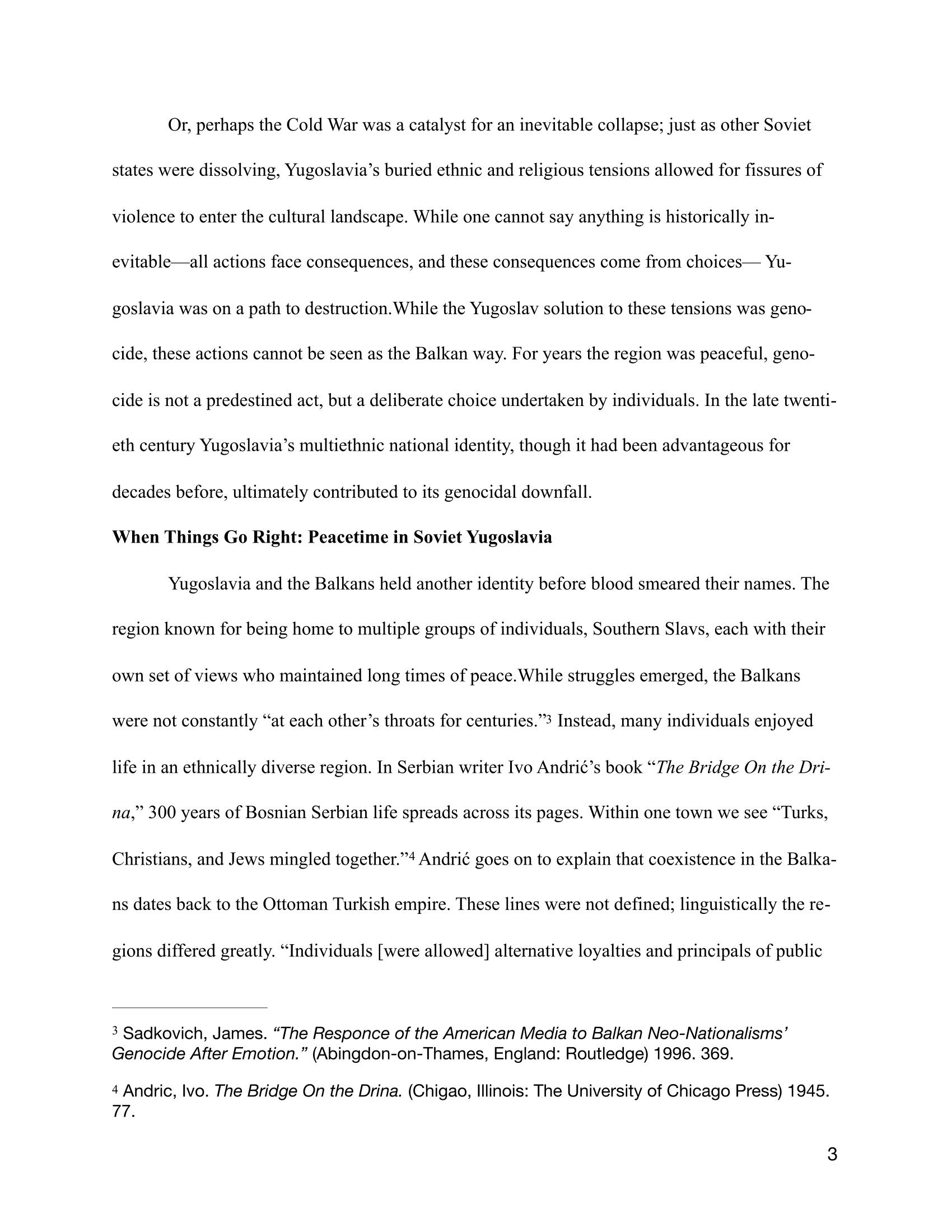 Yugoslavia_Final-Draft_Milner_pdf-03.png