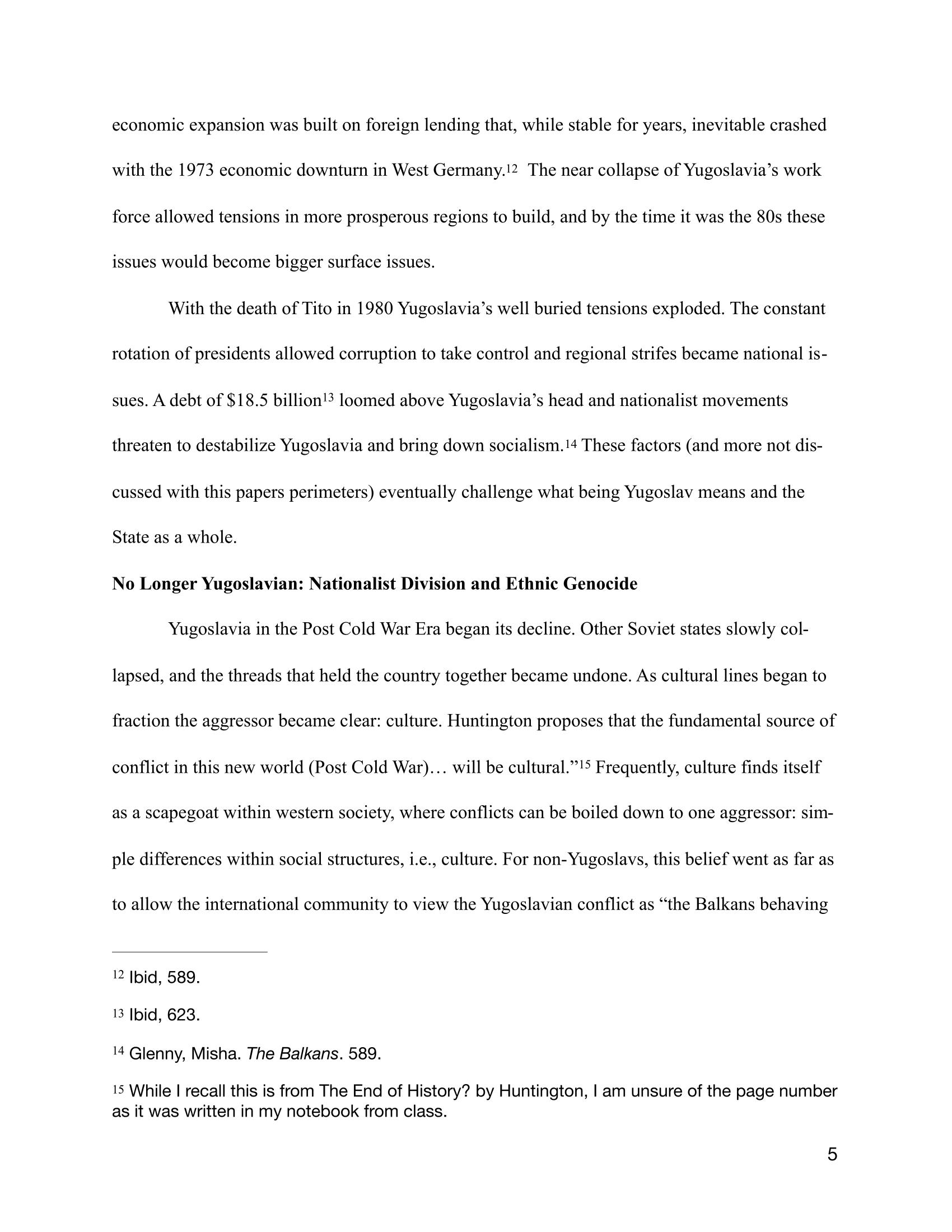 Yugoslavia_Final-Draft_Milner_pdf-05.png