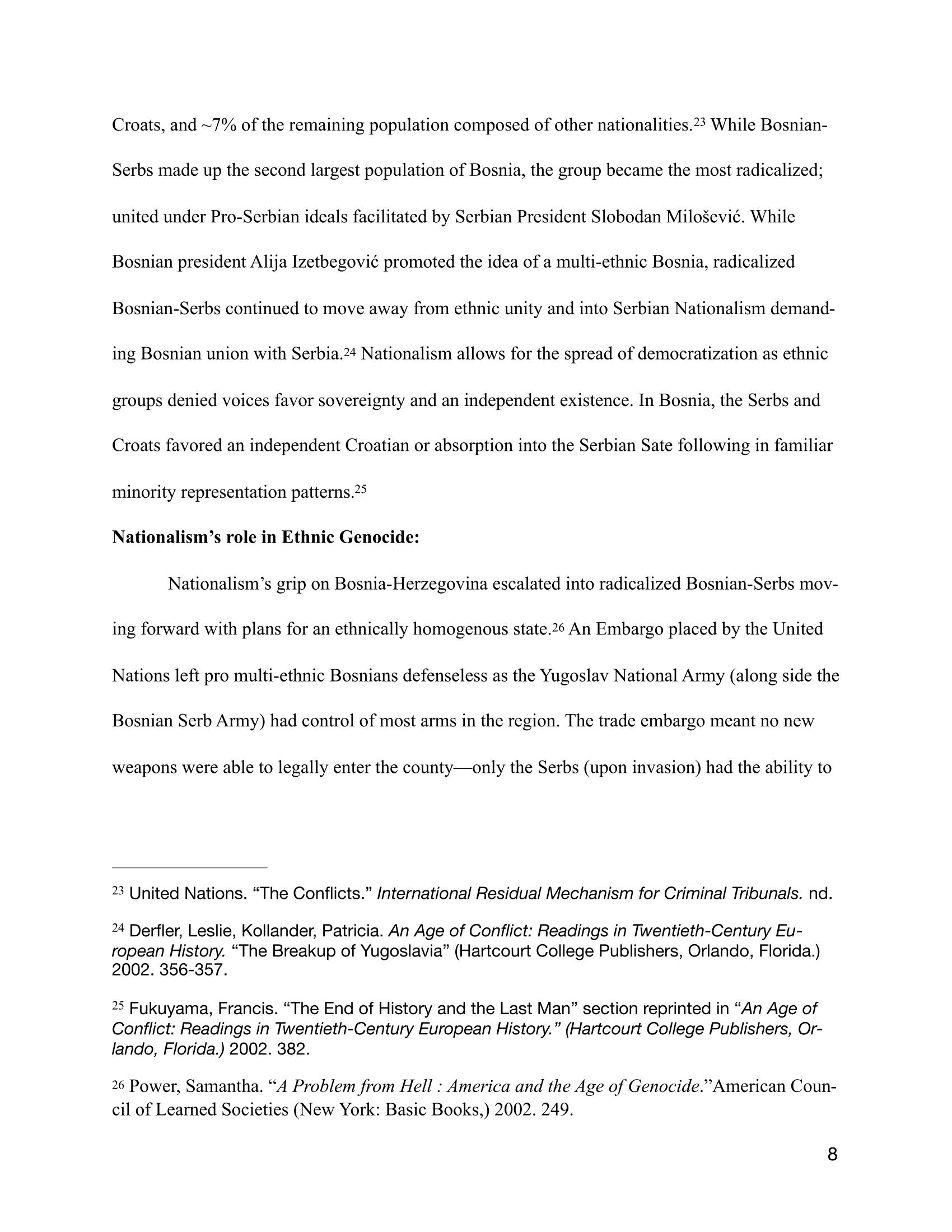 Yugoslavia_Final-Draft_Milner_pdf-08.png