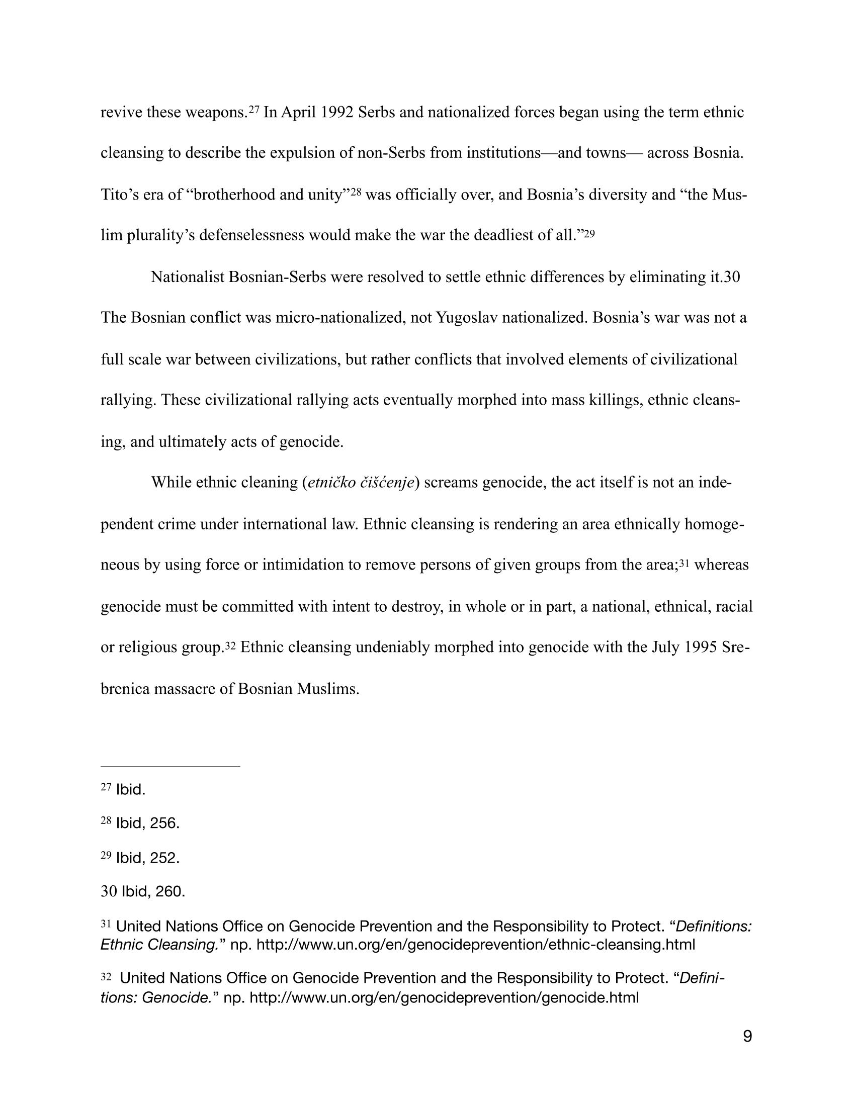 Yugoslavia_Final-Draft_Milner_pdf-09.png