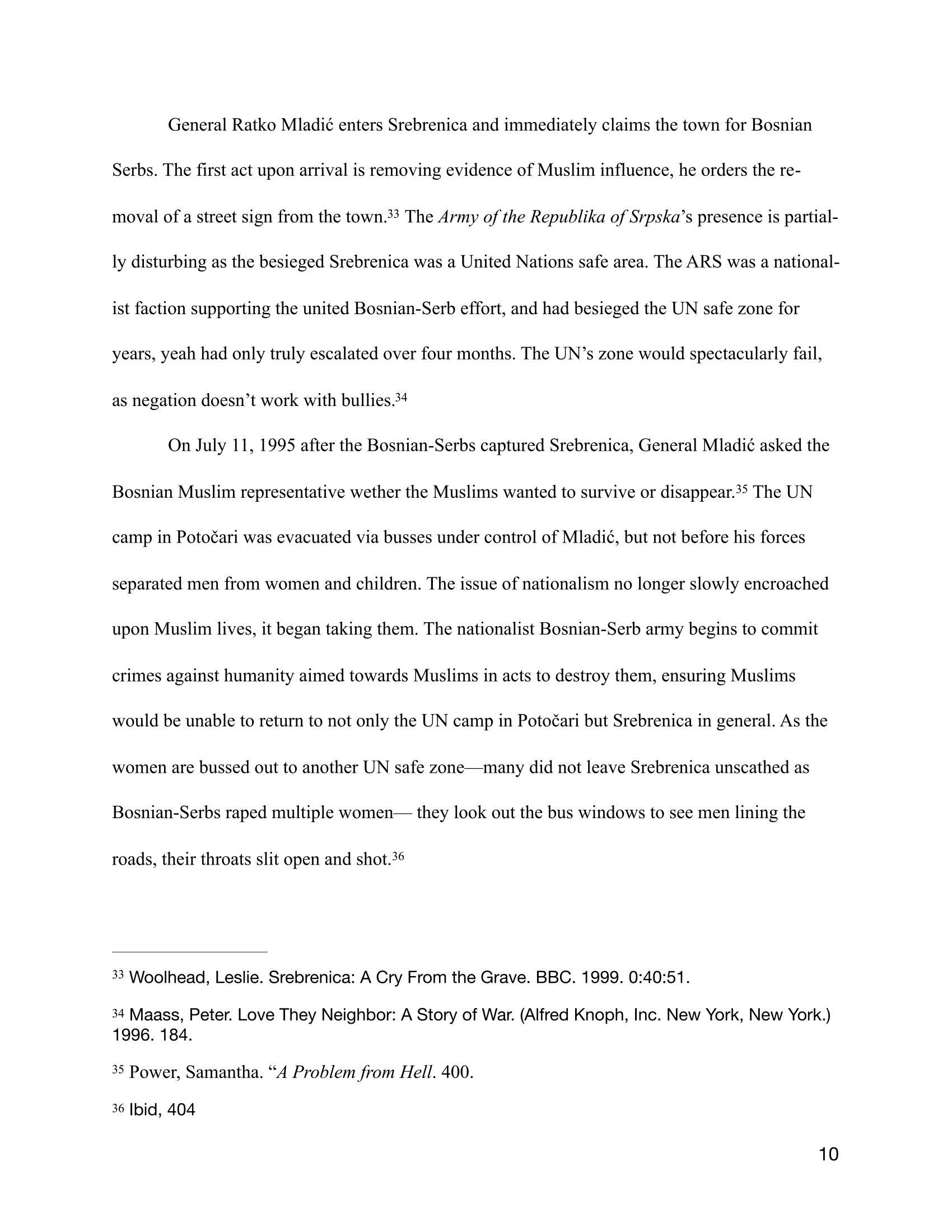 Yugoslavia_Final-Draft_Milner_pdf-10.png