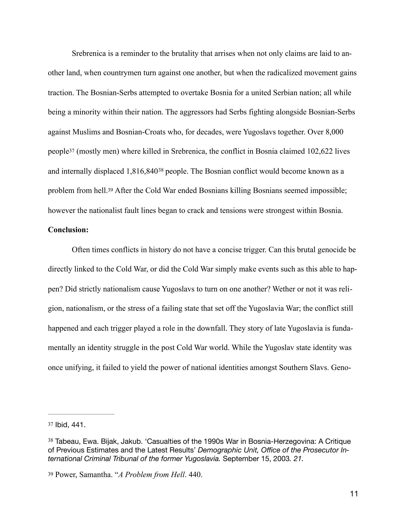 Yugoslavia_Final-Draft_Milner_pdf-11.png