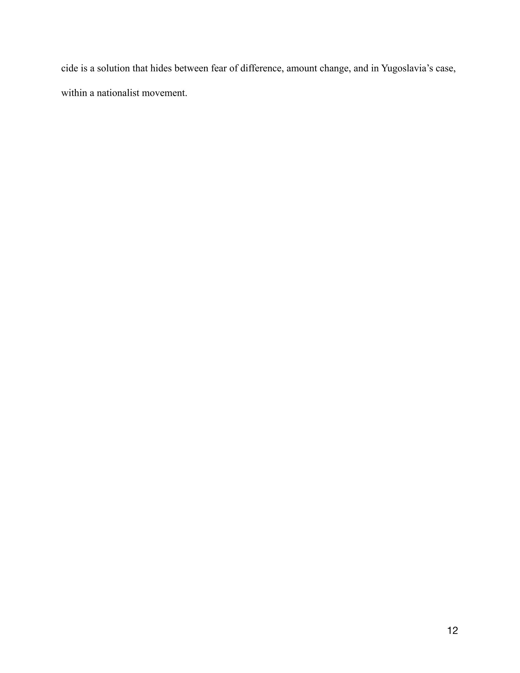 Yugoslavia_Final-Draft_Milner_pdf-12.png