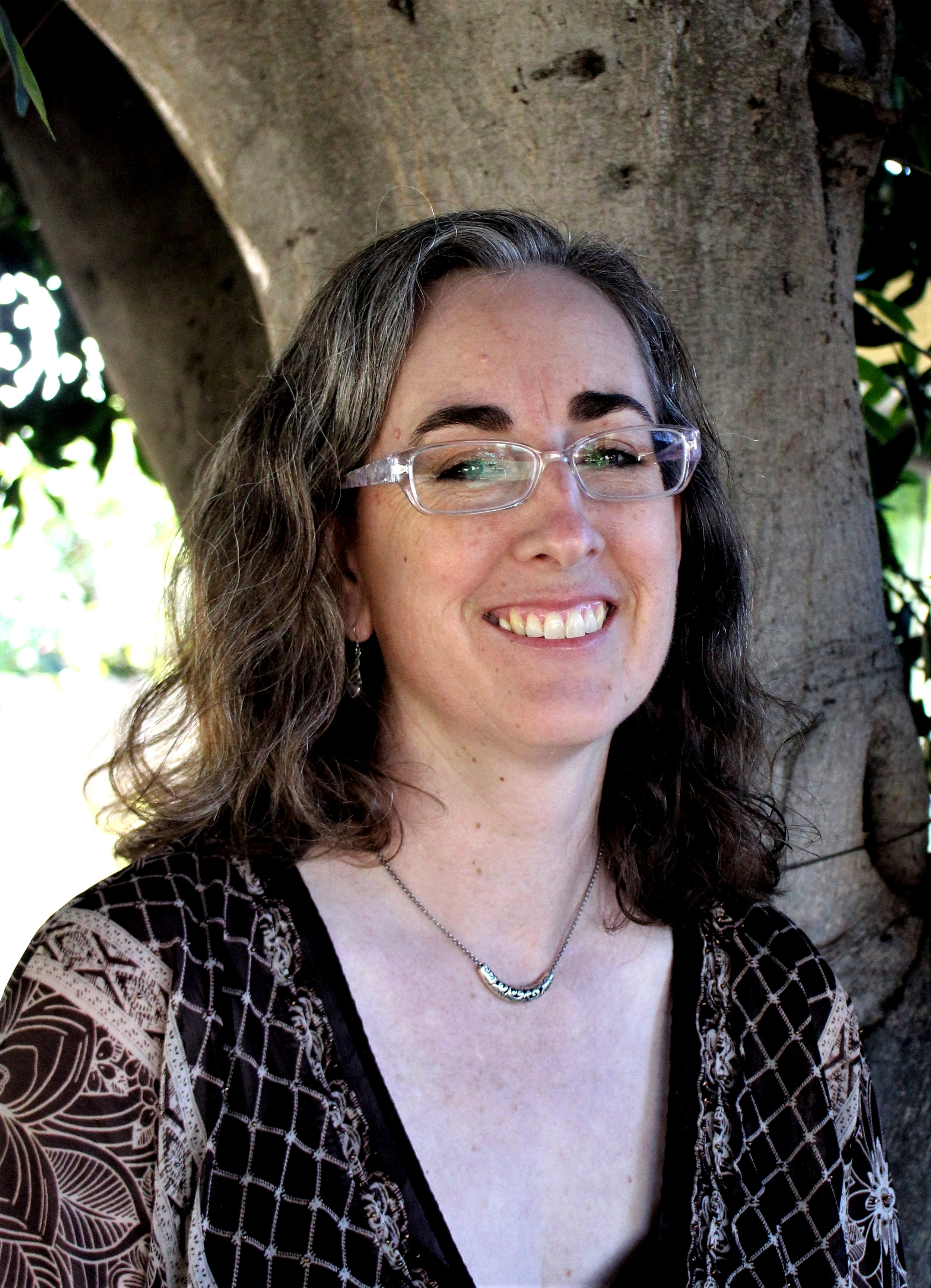 Susan+2.jpg