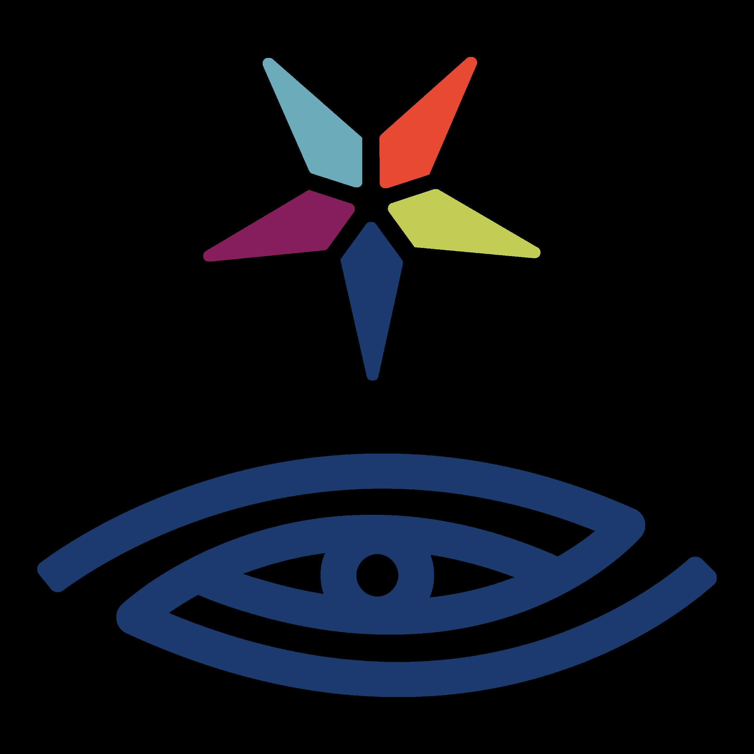 Metis-Logo Mark-CMYK.png