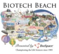 Biotech Beach Small Logo.jpg