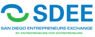 SDEE Logo Small.png