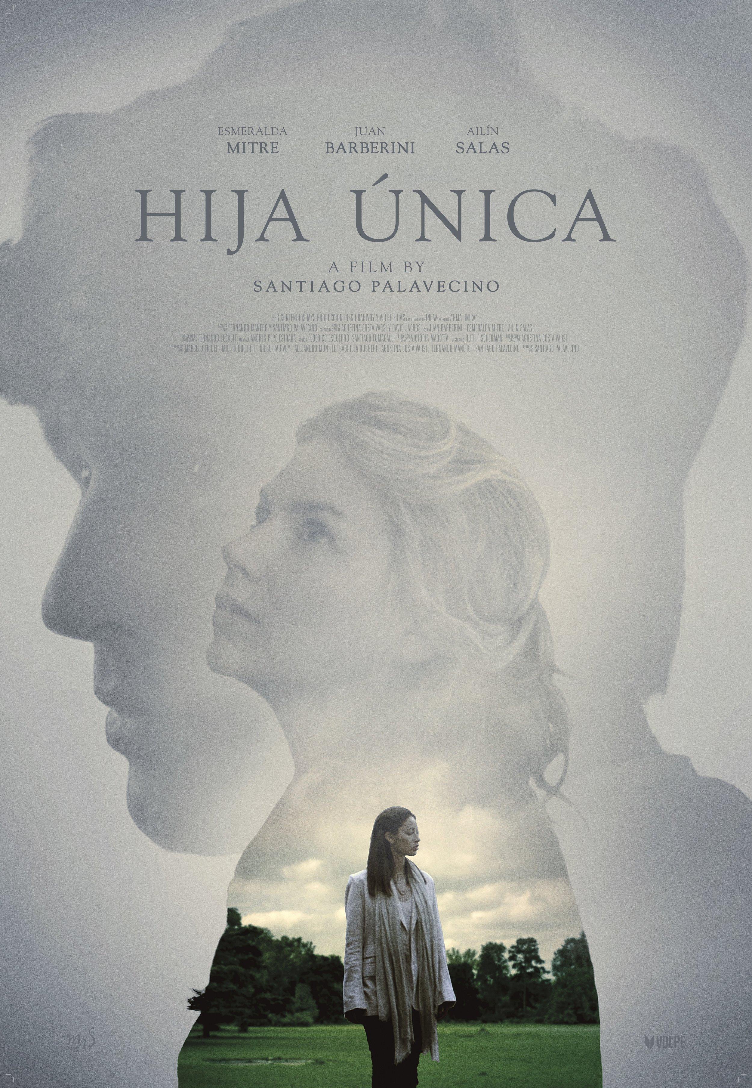 HijaUnica_poster_finish-2.jpg