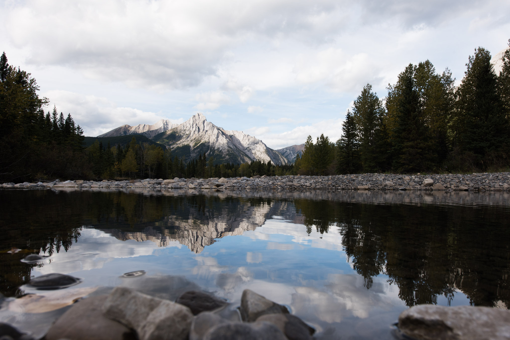 Robert Albertin Photography-Mountains-After.jpg