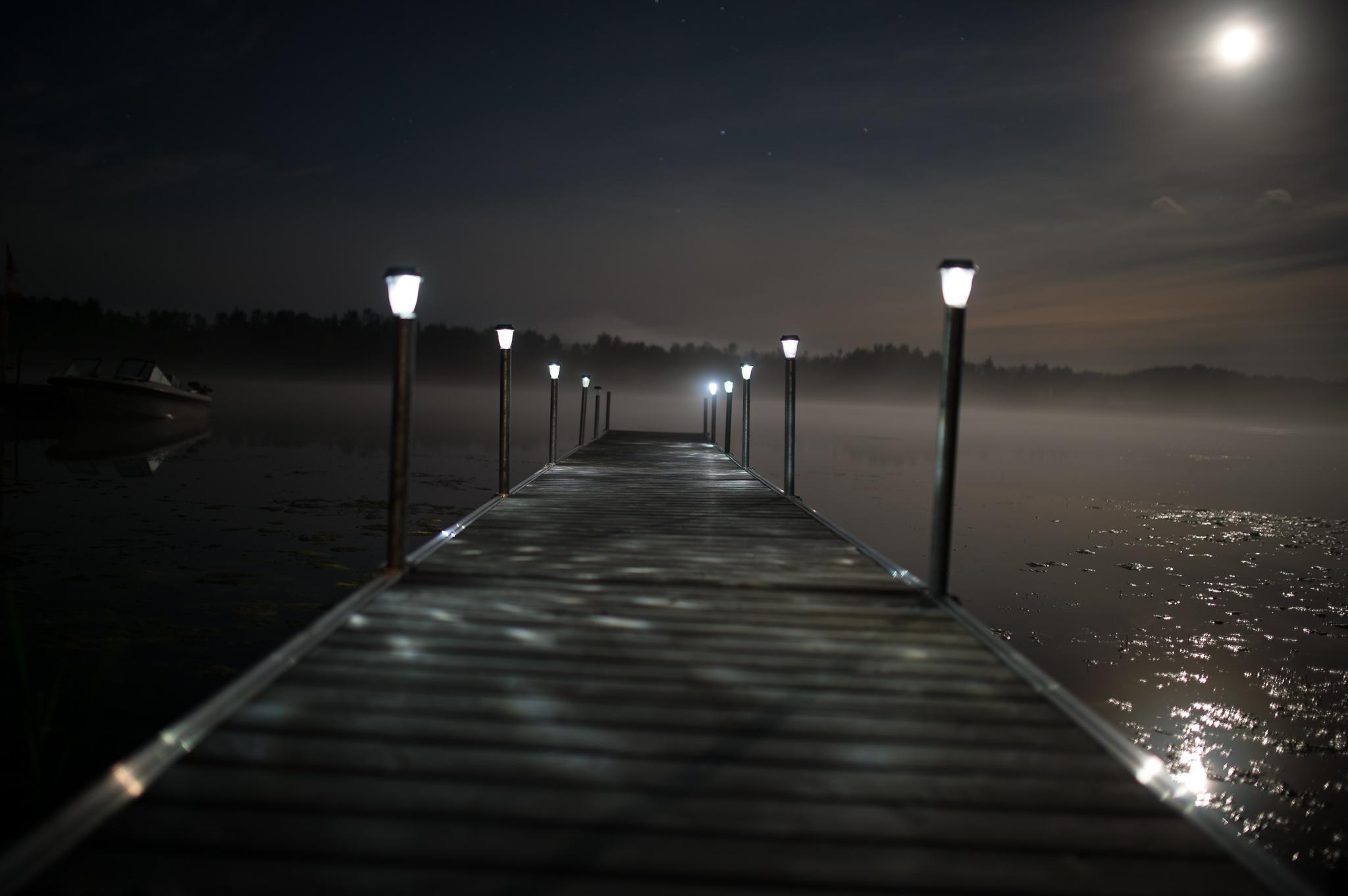 Robert Albertin Photography-Dock-Before.jpg