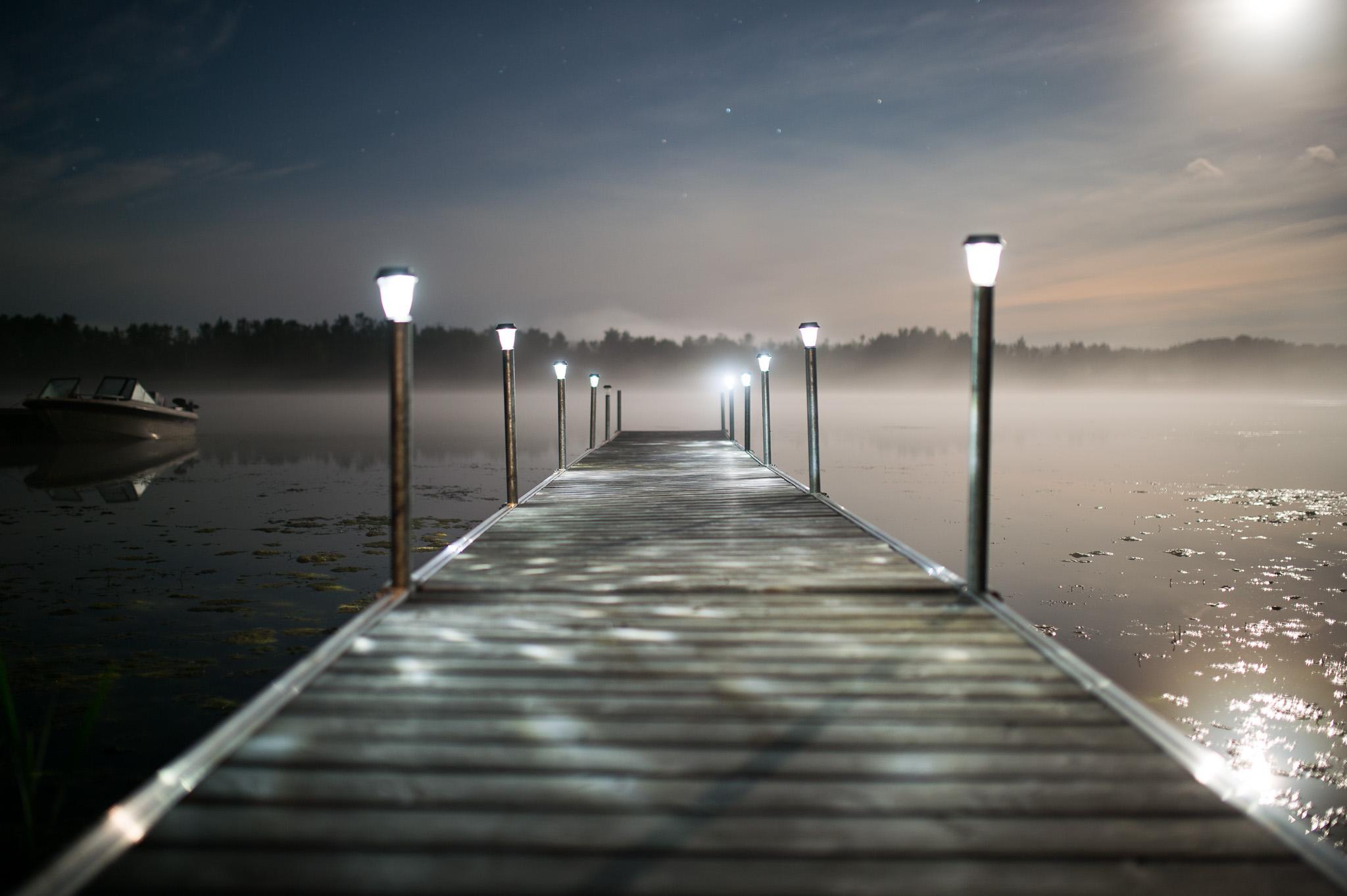 Robert Albertin Photography-Dock-After.jpg