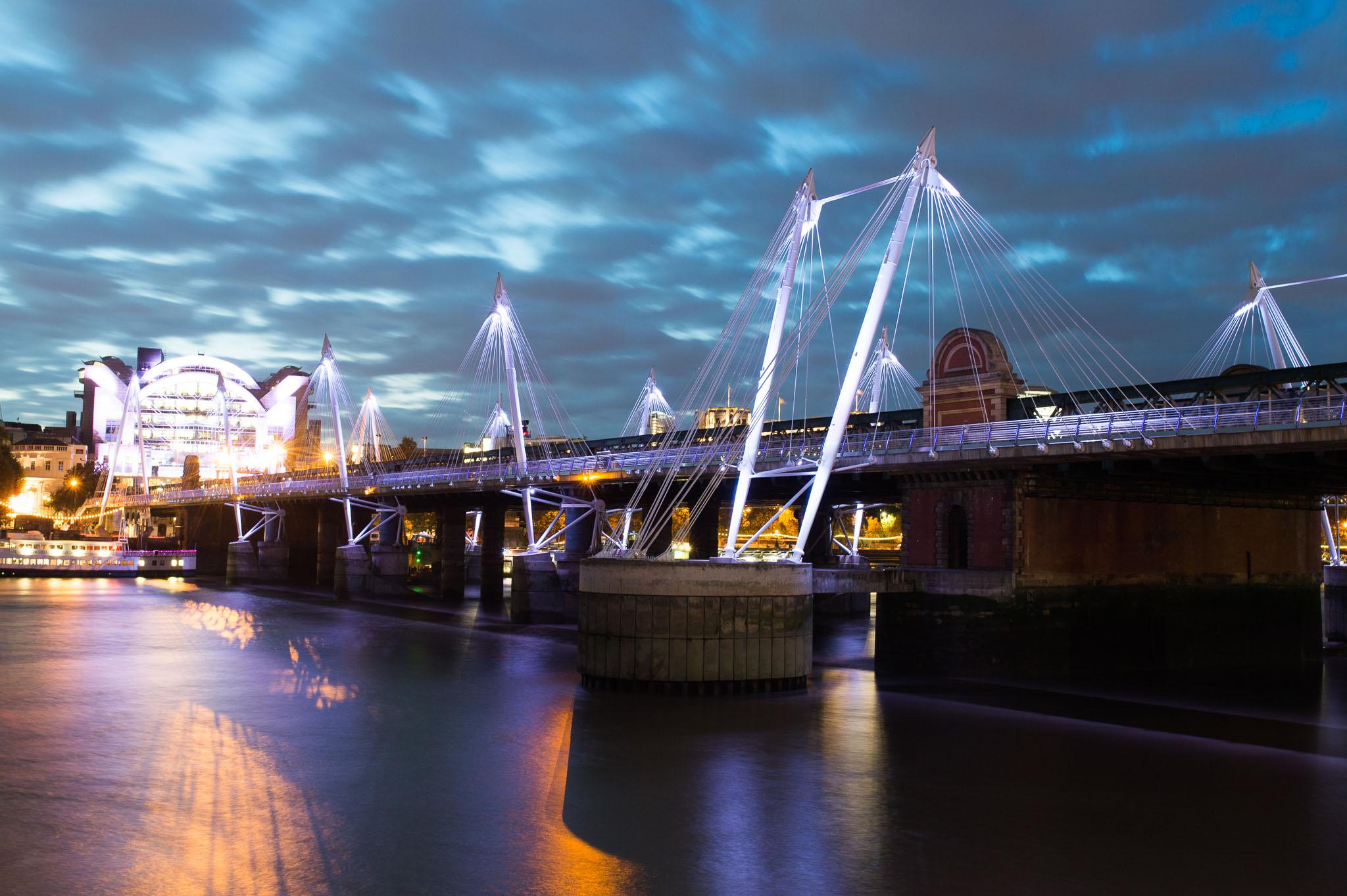 Robert Albertin Photography-London-After.jpg