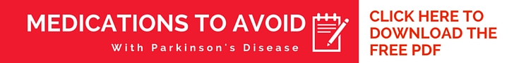 medications_to_avoid_if_you_have_parkinsons_disease_downloadable_PDF