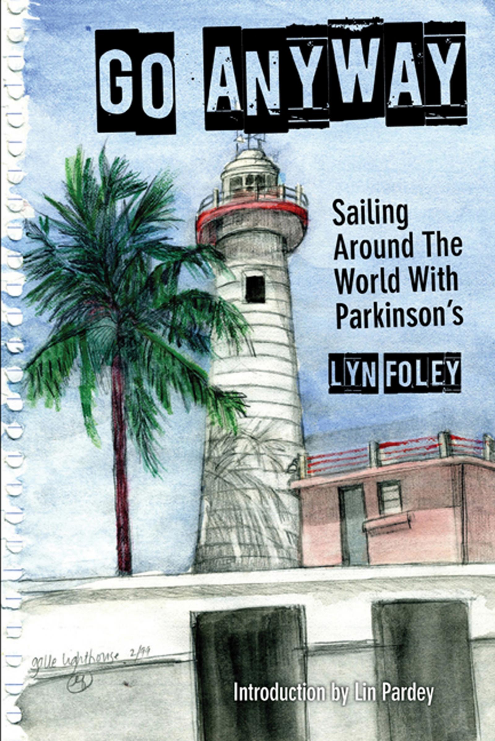 Go Anyway Book Cover - Lyn Foley.jpg