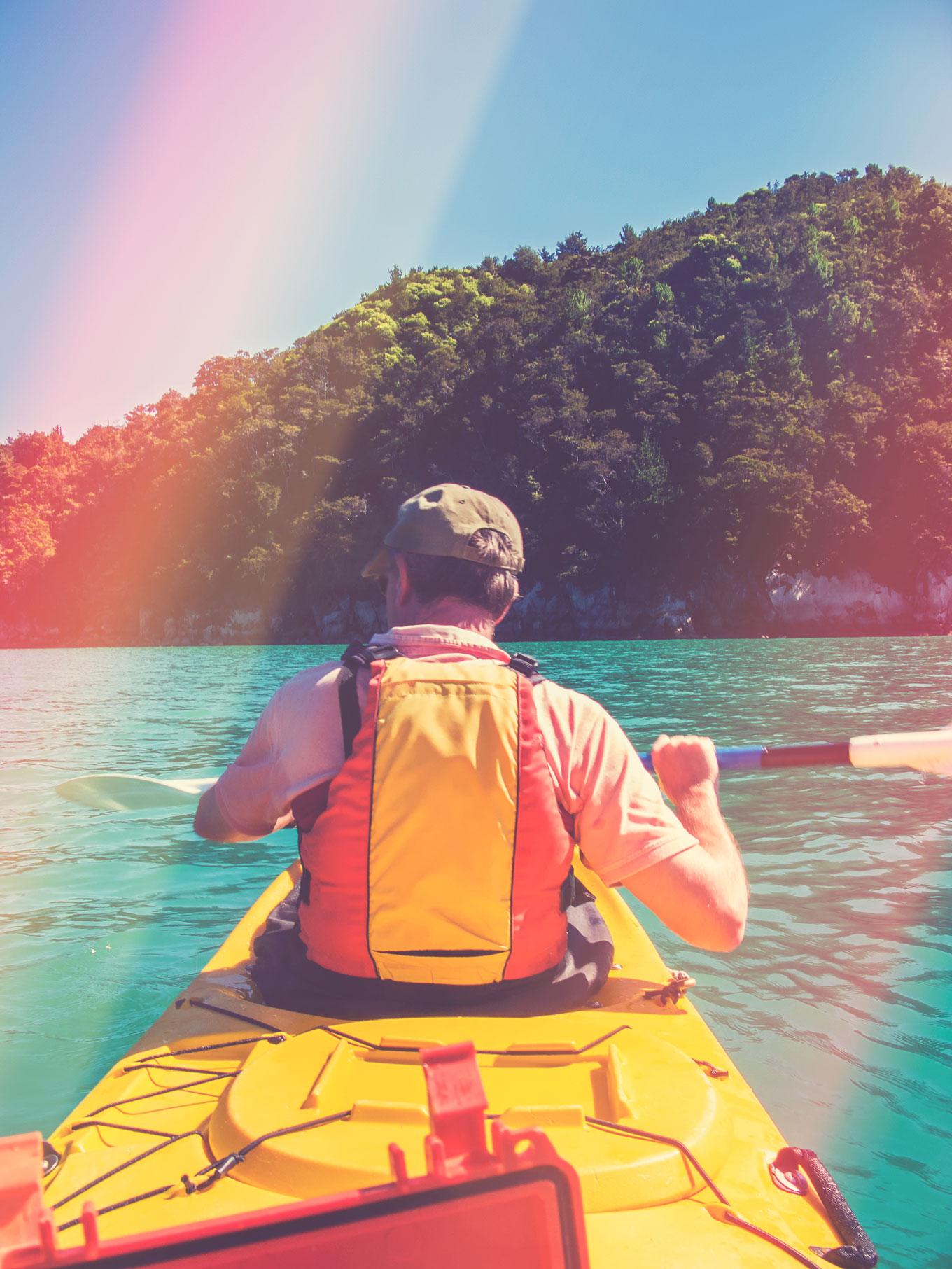 man_kayak.jpg