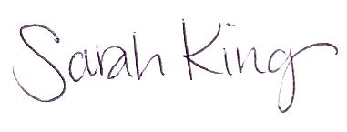 Sarah_King_signature.jpg