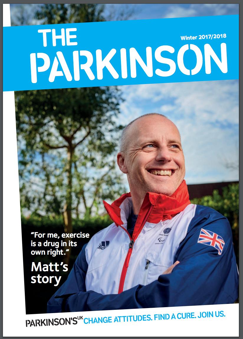 Omotola_Screenshot_Where_Are_You_Parkinson_Magazine.png