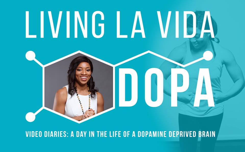 Living_La_Vida_Dopa_Video_Diaries_Image_Omotola.jpg