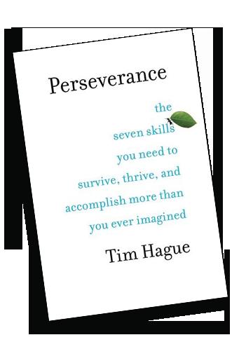tim_hague_sr_book_png.png