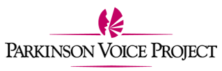 parkinson_s_voice_project_logo.png