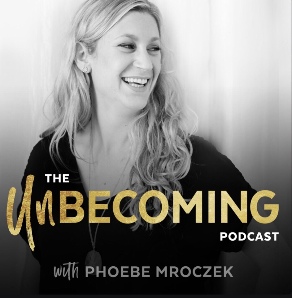 The-Unbecoming-Podcast.jpg