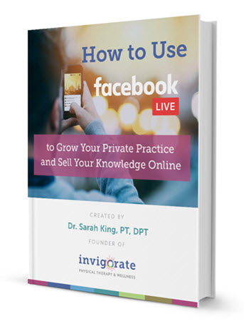 Invigorate_PT_How_to_Use_FB_Live_WB_3D_Book_02_(spine_and_pages).jpg