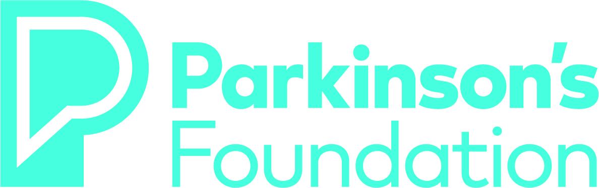 Parkinsons Foundation - Caregiver Kit Contributor