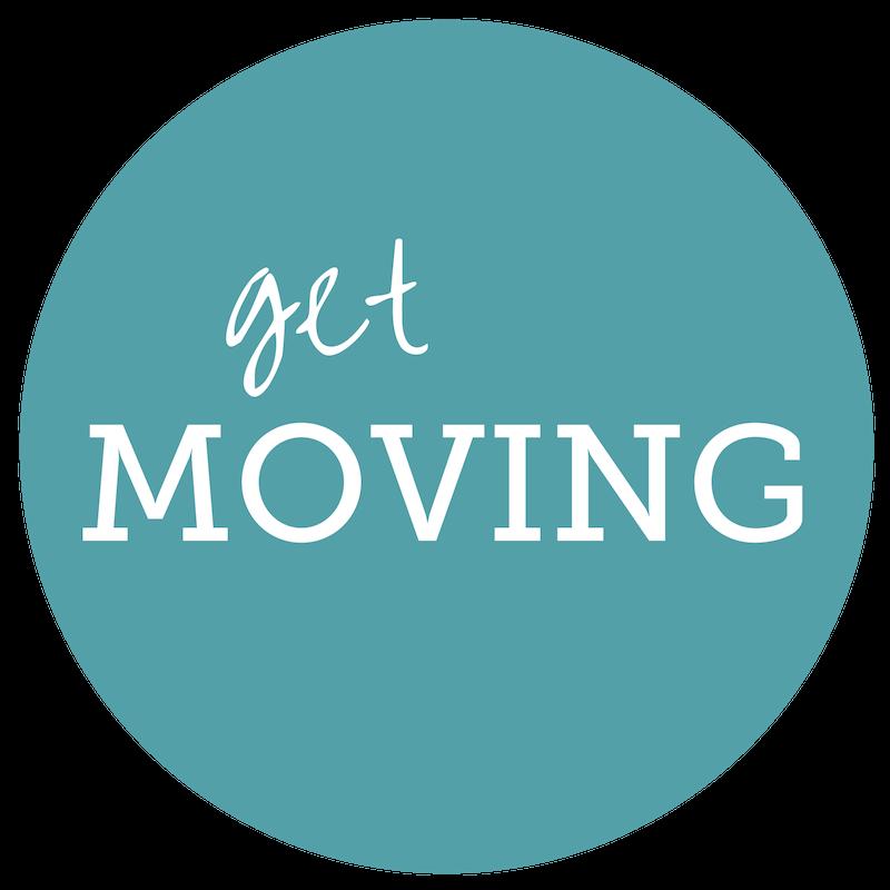 parkinsons-exercise-program-videos
