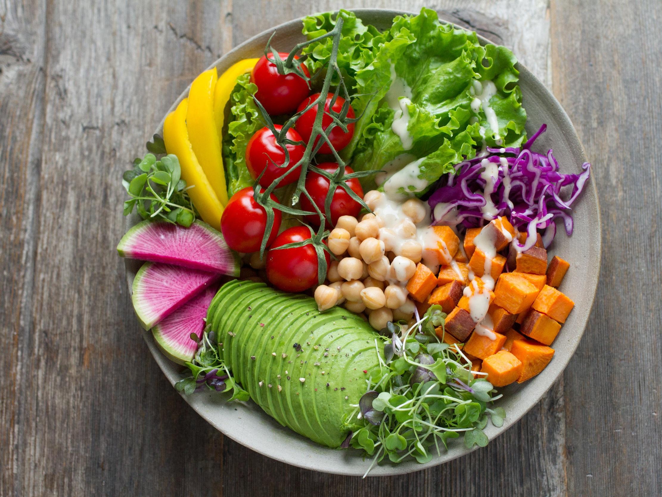 parkinsons_constipation_tips_helpful_foods_supplements