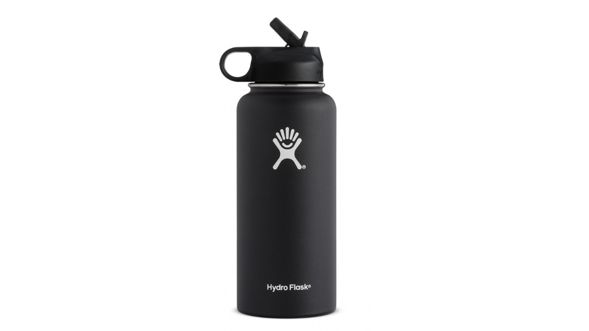 hydro_flask_hydration_parkinsons