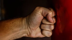 Rock Steady Boxing and Parkinson's