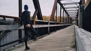 Exercise and Parkinson's Disease - A Physical Therapist's Guide to Getting Started