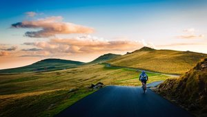 Cycling and Parkinson's - Should You Consider this Spin on Exercise?