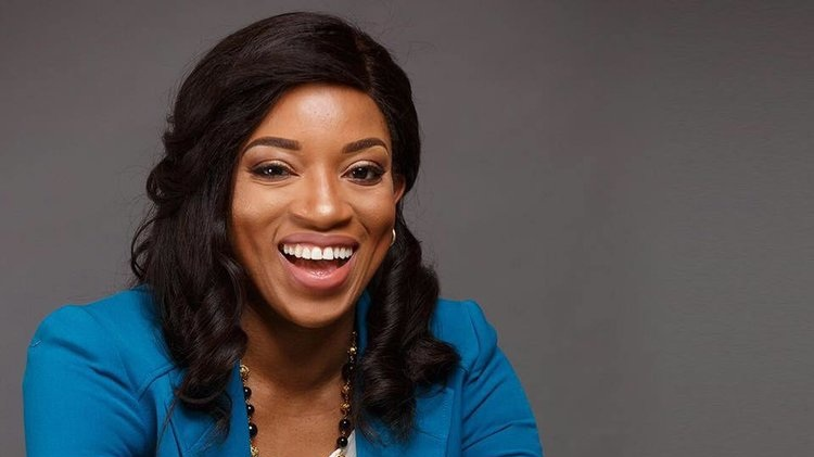 Parkinson's Role Model Interview - Omotola Thomas on Hope, Faith, and Defying Limitations
