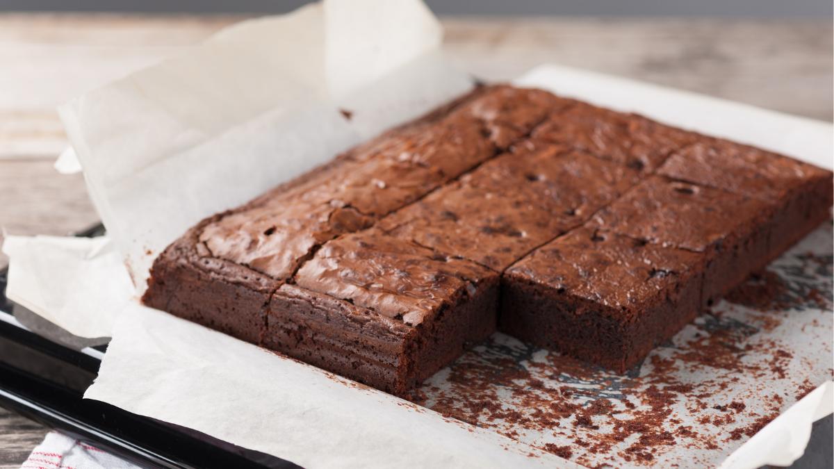parkinsons-sugar-cravings-brownie-alternative.png