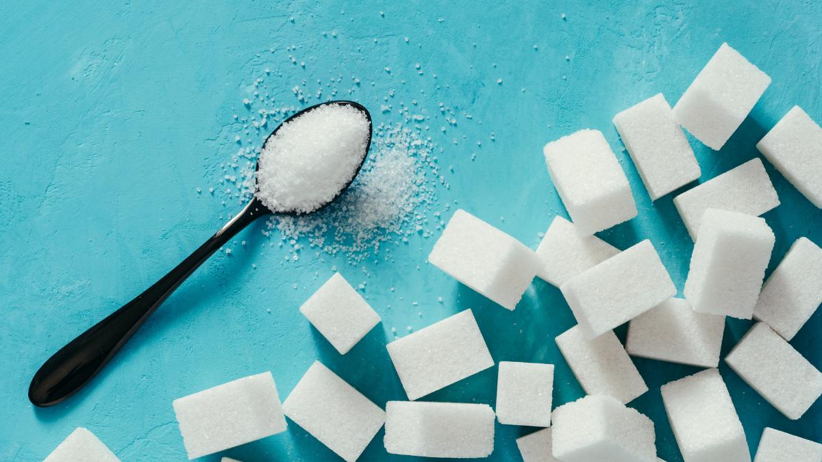 parkinsons_sugar_cravings_tips