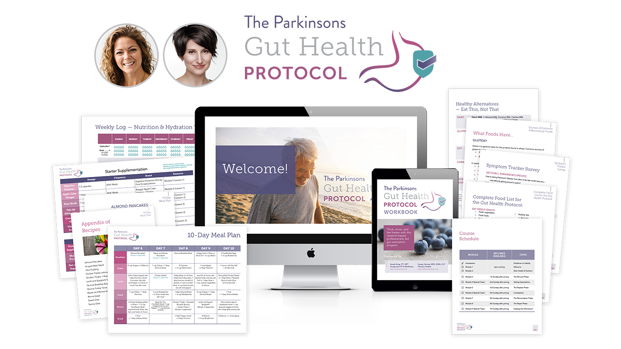 parkinsons_gut_health_protocol_course